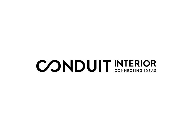 Conduit Interior