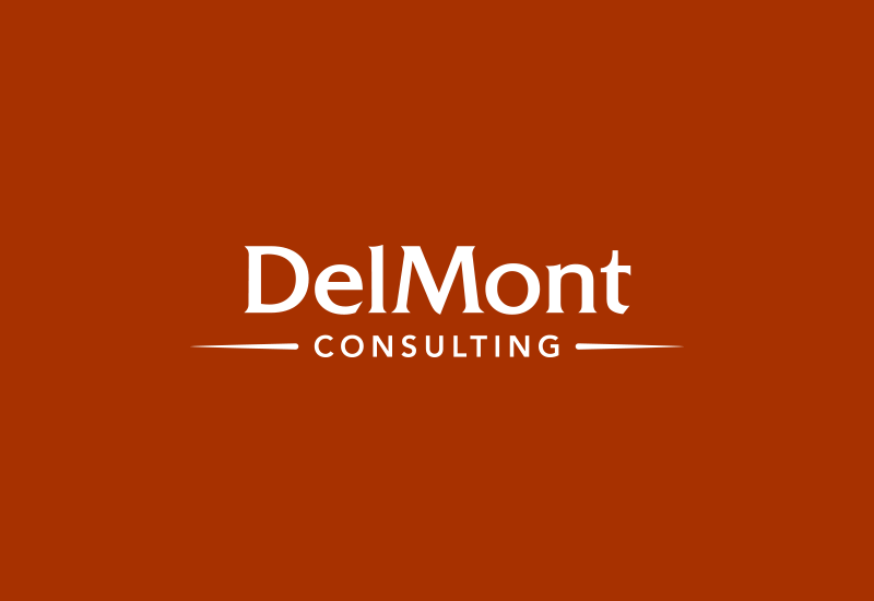 DelMont Consulting