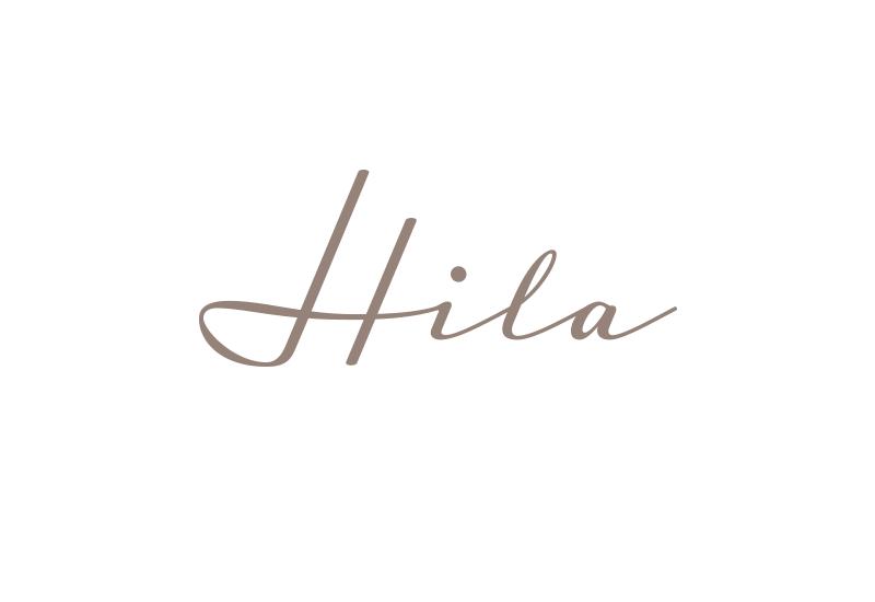 Hila Plitmann