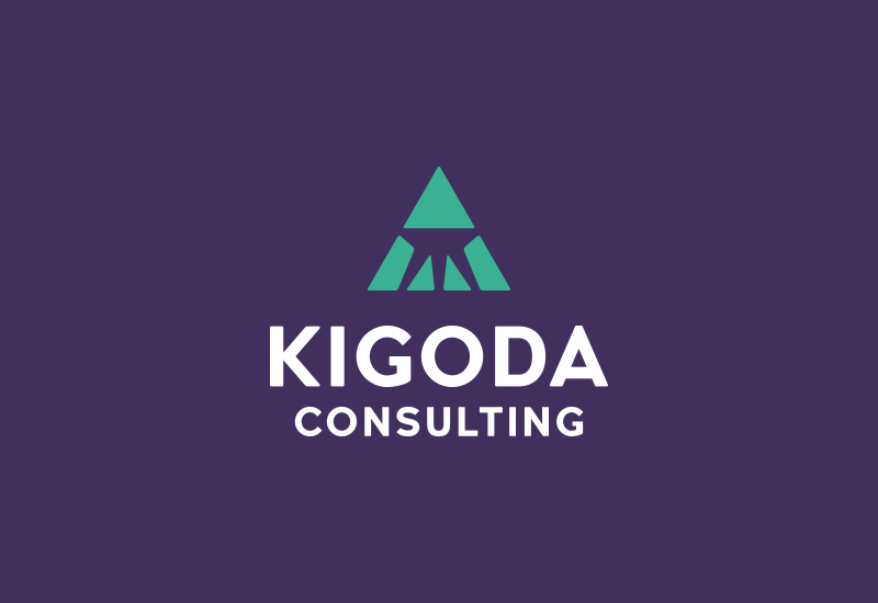 Kigoda Consulting