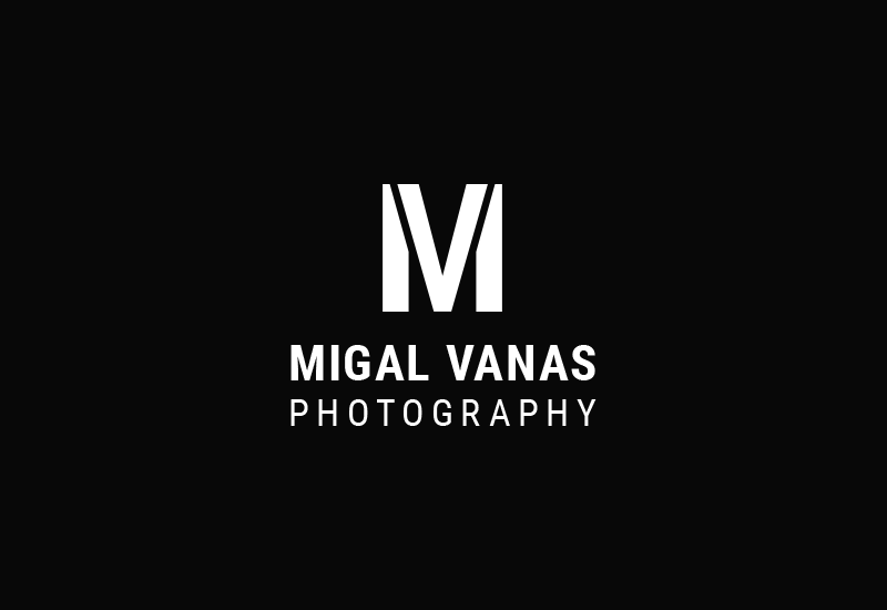 Migal Vanas Photography