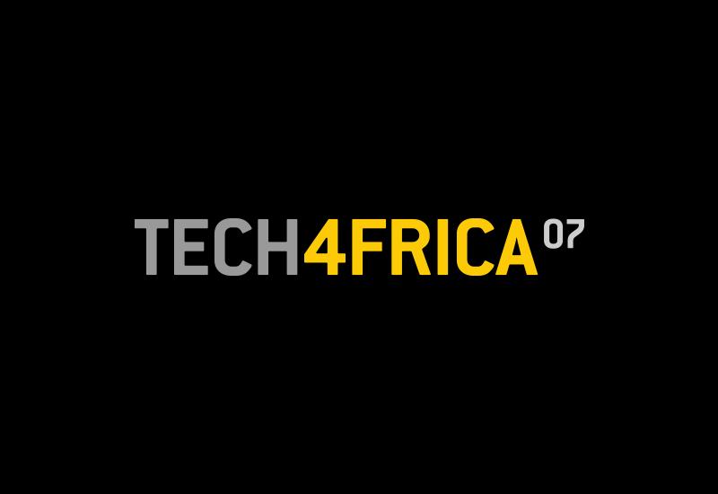 Tech4Africa 2007