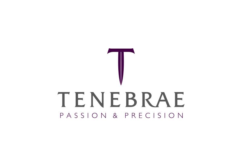 Tenebrae