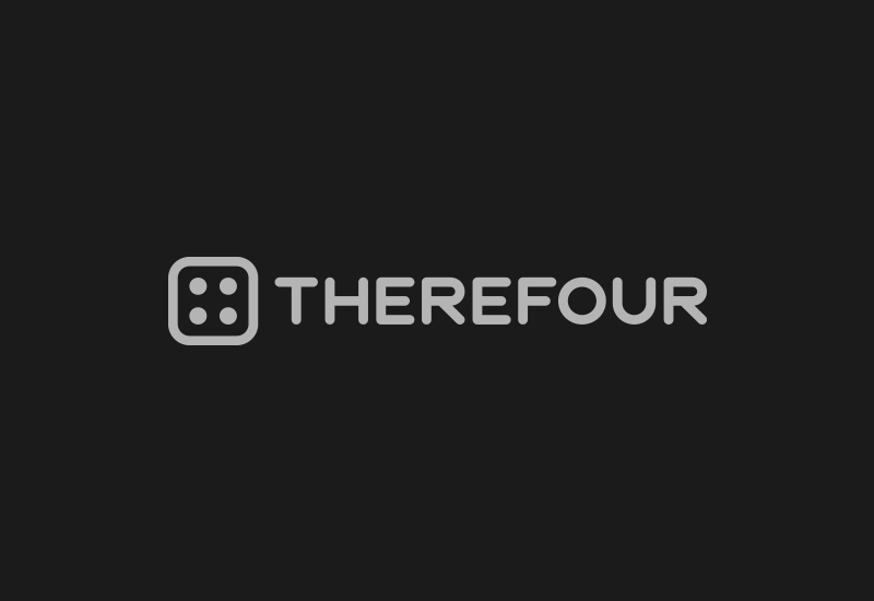 Therefour